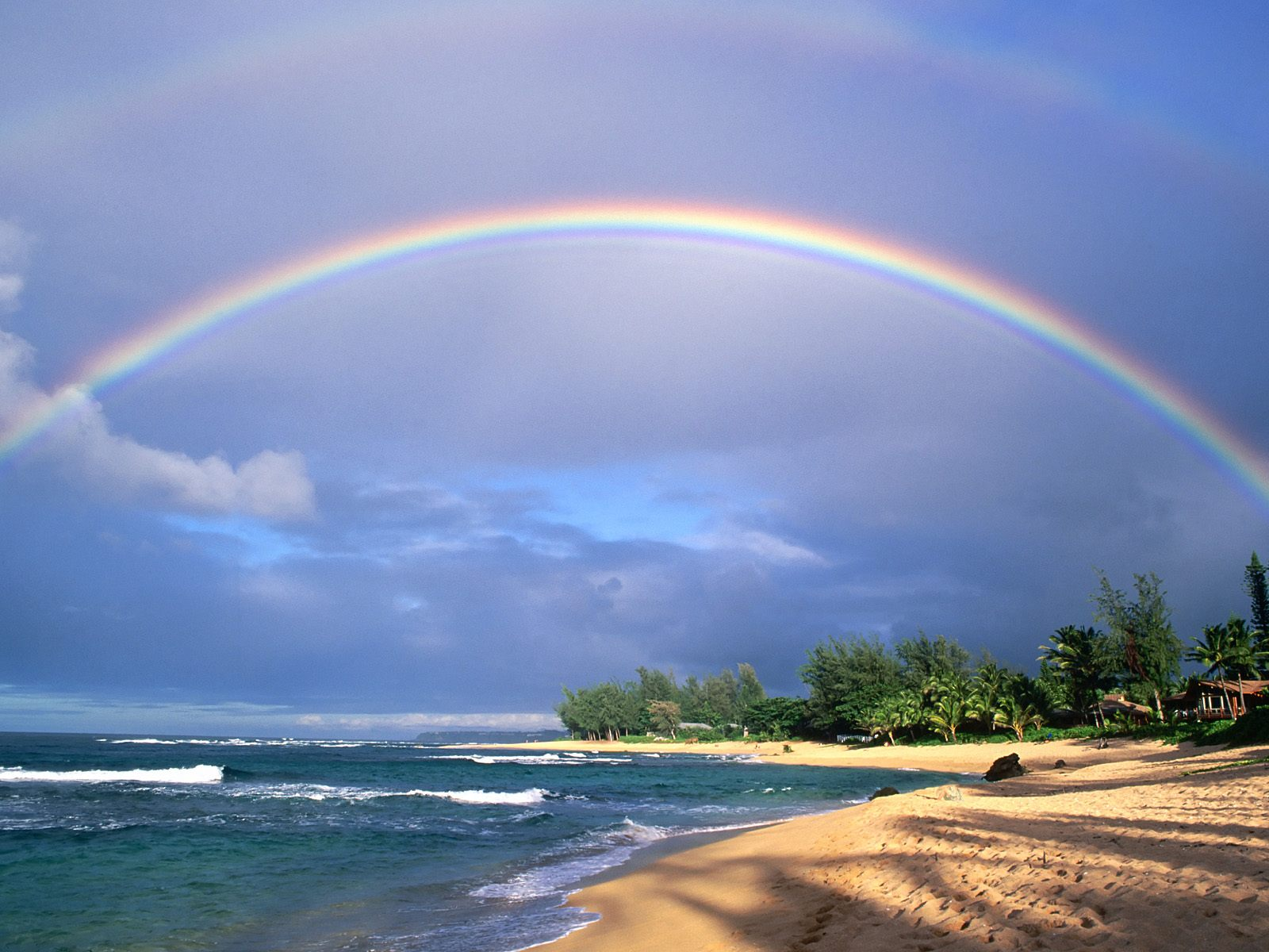 double-rainbow-over-kauai-hawaii