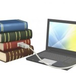 computer-plugged-into-books-library-1024x730